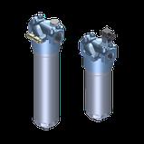 Фильтры линейные MPFiltri серии LMD и LDD , фото 2