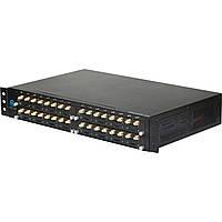 GSM VoIP-шлюз Dinstar DWG2000G