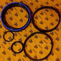 Ремкомплект гидроцилиндра JCB 991/00018