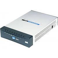 Маршрутизатор (роутер) Cisco RV042