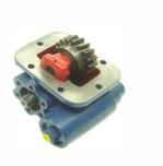Коробка відбору потужності 147AE