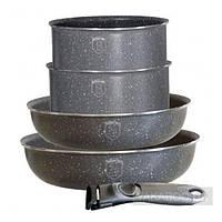 Набор посуды Berlinger Haus 5 предметов BH-1477