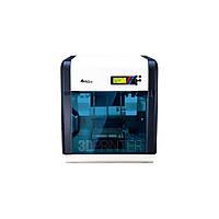 3D-принтер XYZprinting Da Vinci 2.0A