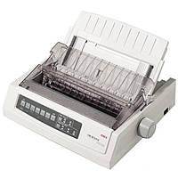 Матричный принтер OKI Microline 3310 (00062501)