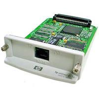 Принт-сервер проводной HP JetDirect 615n