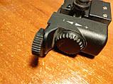 Кнопка дрилі Интерскол, фото 4