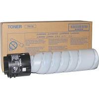 Тонер для принтера Konica Minolta TN-116 (A1UC050)