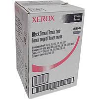 Тонер для принтера Xerox 006R01046