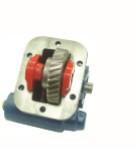 Коробка відбору потужності 190AE