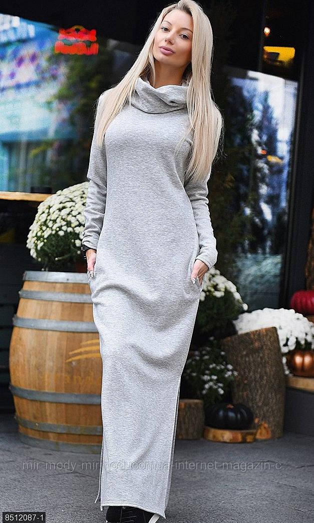 Платье 8512087-1(днка)
