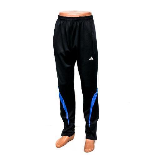 Спортивные штаны эластан,ластик (весна/осень)