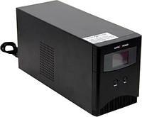 ИБП (UPS) линейно-интерактивный LogicPower LPM-825VA-P (00003173)