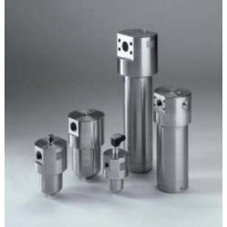 Фильтры напорные Hydac серии EDF