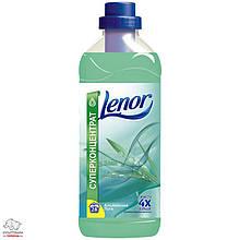 Ополаскиватель Lenor Aromatherapy Альпийские луга 1 л