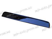 Дефлектор заднего стекла, спойлер заднего стекла, козырек ВАЗ 2104 металлический