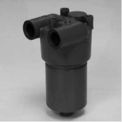 Фильтры напорные Hydac серии MFM