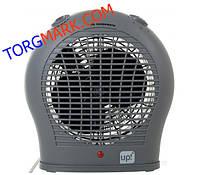 Тепловентилятор UnderPrice FH-0481 (2000Вт)