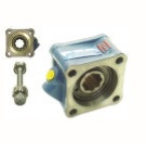 Коробка відбору потужності 294 АС2F
