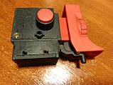 Кнопка дрилі Тайга, фото 2