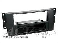 Рамка переходная 281260-04 Land Rover Freelander 07->