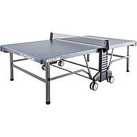 Теннисный стол Kettler Outdoor 10 (7178-900)