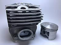 Поршневая группа бензопилы Мотор Сич 470