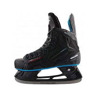Коньки хоккейные Nordway NDW 500 / размер 43,5 (HS37D-99-43)