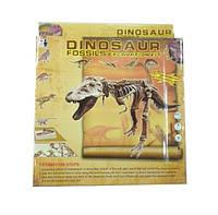 "Раскопки 178E  ""Динозавр"" в коробке"