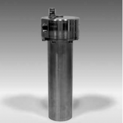Лінійні фільтри Hydac серії EMLF