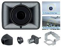 Камера заднего/переднего вида Challenger RV-M-G20R NTSC