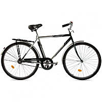 Велосипед дорожный Ardis Славутич (Ардис 28 М свар. ХВЗ) / рама 22