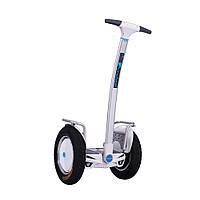 Сигвей Airwheel S5