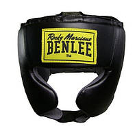 Шлем боксерский BenLee Rocky Marciano Mike (199097)