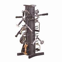 Стойка для аксессуаров Body-Solid Accessory Stand CAS458/VDRA30