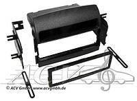Рамка переходная 281143-06 Hyundai Sonata (06->)