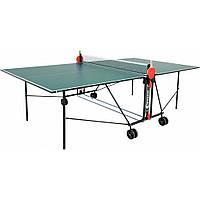 Теннисный стол Sponeta S 1-42 i