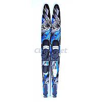 Водные лыжи Body Glove Водные Лыжи
