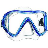 Маска для дайвинга Mares I3 Mask (411040)