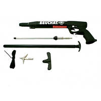 Ружье для подводной охоты (пневматика) Beuchat Mundial Air 40