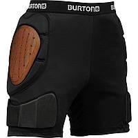 Шорты защитные мужские Burton MB Total IMP Short