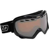 Горнолыжная маска Blizzard Ski Goggles 904