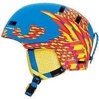 Шлем сноубордический/горнолыжный Giro Shiv