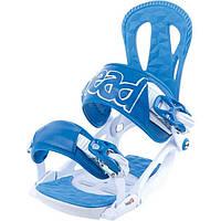 Крепления для сноуборда HEAD в Украине. Сравнить цены, купить ... 3f0efd1aa32