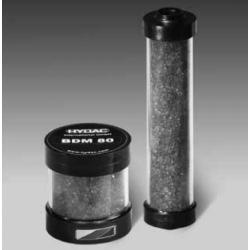 Влагопоглощающие фильтры Hydac серий BDL и BDM