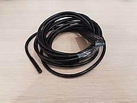 Эндоскоп улучшенный водонепроницаемый USB/microUSB 5 метров 5,5 мм.
