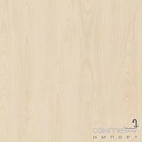 Виниловый пол Wicanders Dekwall Vinylcomfort Commercial Linen Cherry (B0R0001)