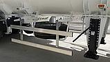 Автоцистерна DOĞUMAK DM-LPG 35 м3 для перевезення газу, фото 2