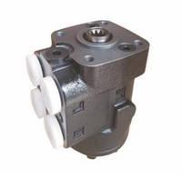Блок управления рулевым механизмом HJ Hydraulic101S (насос-дозатор, гидроруль)