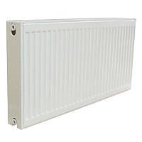 Радиатор отопления Radimir 22 тип 500x1000
