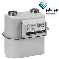 Счетчик газа Elster BK-G2.5